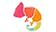 Продвижение сайтов в Екатеринбурге, ТОП, контекстная реклама - EVOBURG.RU