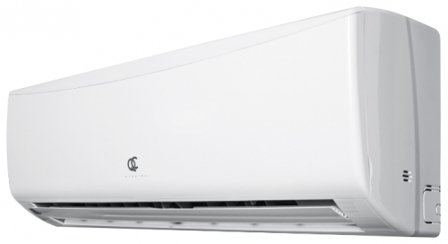 Кондиционер QuattroClima QV-MI18WA/QN-MI18WA серия MILANO inverter