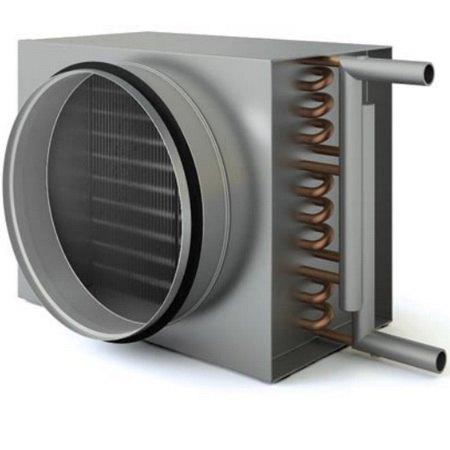 Теплообменники для отопления електрические теплообменник пластинчатый ридан промывка