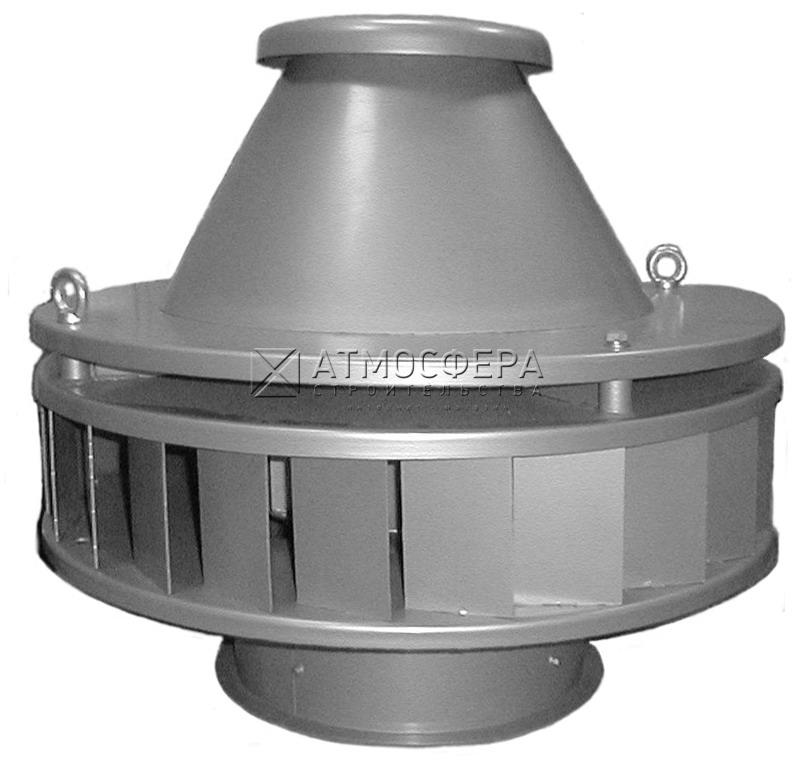 Вентилятор ВКР 6.3-(12)-4 кВт 1500 об.мин К